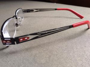brille1