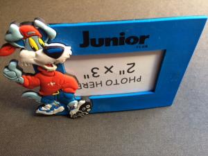 junior-rahmen2