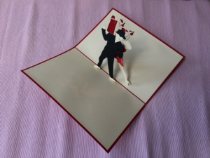 popupkarte-tango