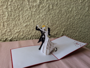popupkarte2-1